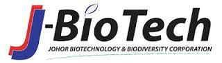 J-BioTech