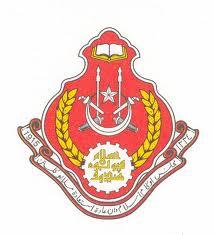 Majlis Agama Islam dan Adat Istiadat Melayu Kelantan
