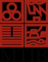 Lembaga Perindustrian Kayu Malaysia