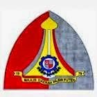 Majlis Daerah Pasir Puteh