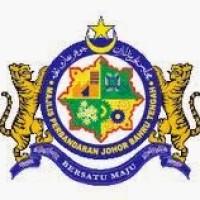 Majlis Perbandaran Johor Bahru Tengah
