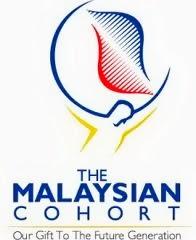 Malaysia Cohort