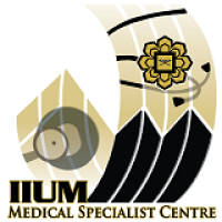 IIUM Medical Specialist Centre