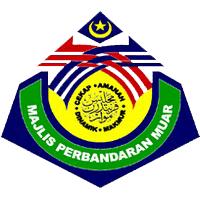 Majlis Perbandaran Muar