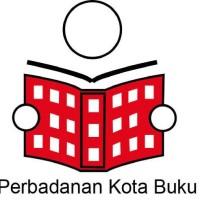 Perbadanan Kota Buku