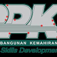 Pusat Pembangunan Kemahiran Sarawak