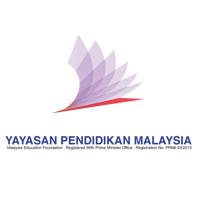 Yayasan Pendidikan Malaysia