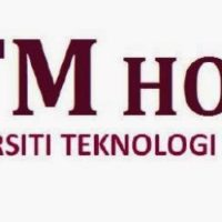UTM Holdings