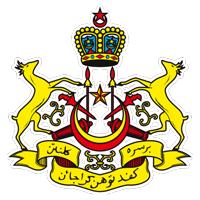 Yayasan Kelantan Darulnaim