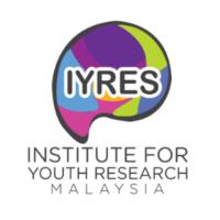 Institut Penyelidikan Pembangunan Belia Malaysia