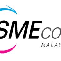 SME Corp Malaysia