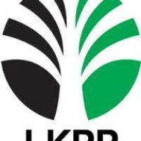 Lembaga Kemajuan Perusahaan Pertanian