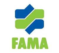 Lembaga Pemasaran Pertanian Persekutuan