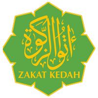 Lembaga Zakat Negeri Kedah