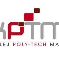 Kolej Poly-Tech MARA