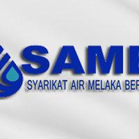 Syarikat Air Melaka Berhad