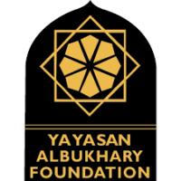 Yayasan Albukhary
