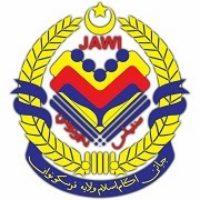 Jabatan Agama Wilayah Persekutuan