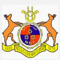 Majlis Daerah Tumpat