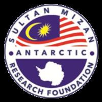 Yayasan Penyelidikan Antartika Sultan Mizan