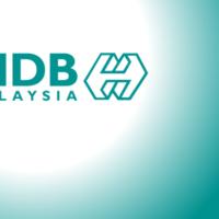 Lembaga Pembangunan Industri Pembinaan Malaysia
