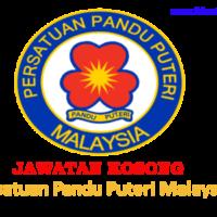 Persatuan Pandu Puteri Malaysia