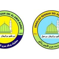 Jobs at Sekolah Sri Al-Amin