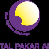 Hospital pakar an-nur career2