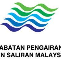 Jabatan Pengairan dan Saliran Malaysia