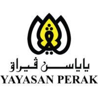 Yayasan Perak