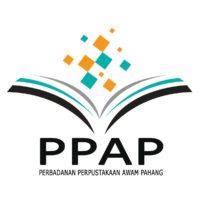 Perbadanan Perpustakaan Awam Pahang (PPAP)