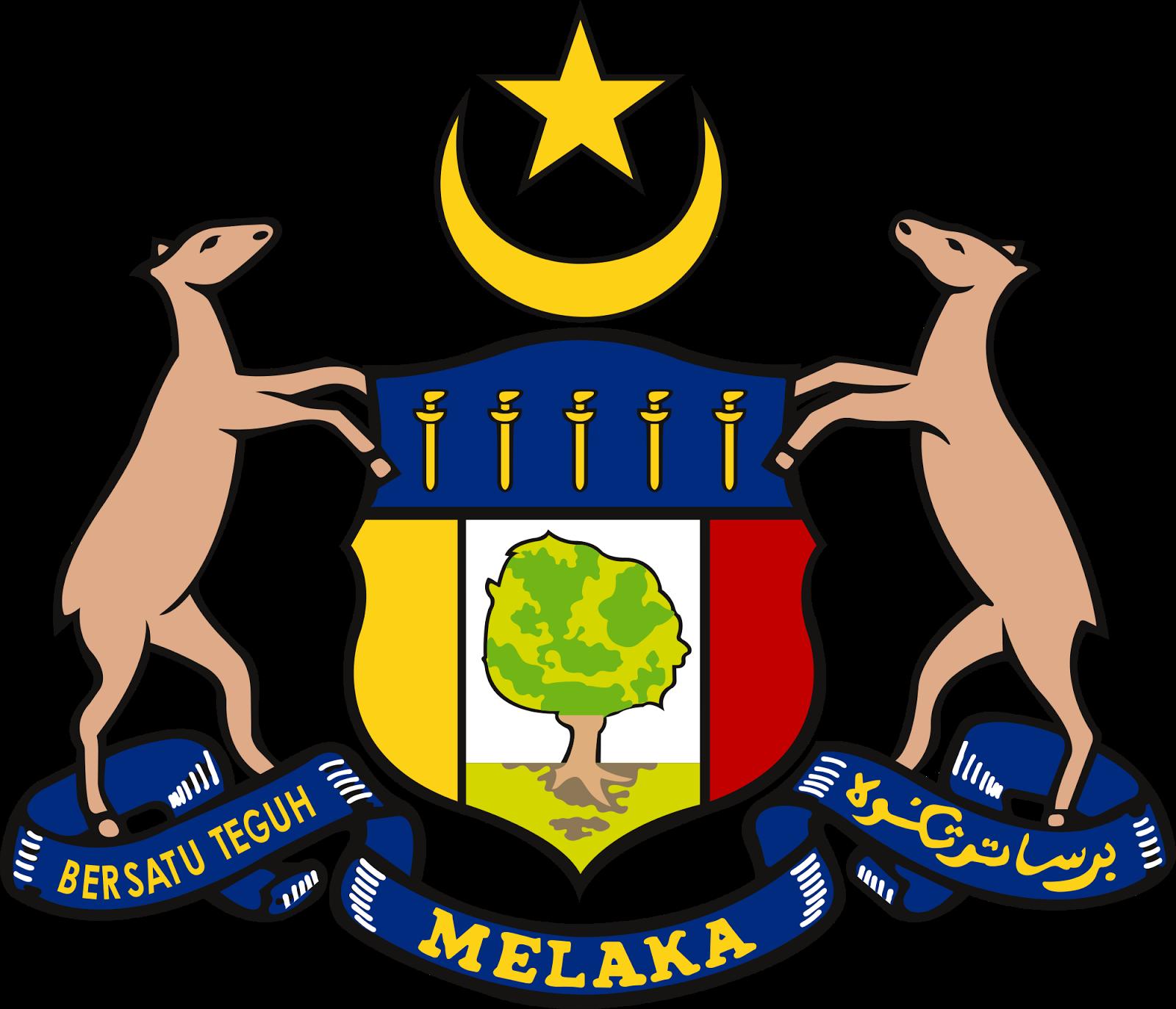 Image result for logo suk melaka