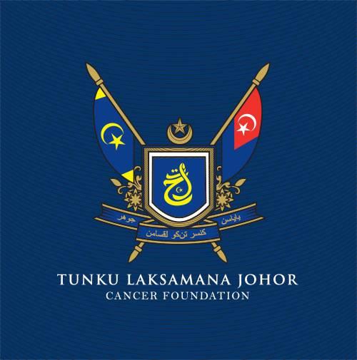 Jawatan Kosong Yayasan Kanser Tunku Laksamana Johor Iklan Jawatan Kosong