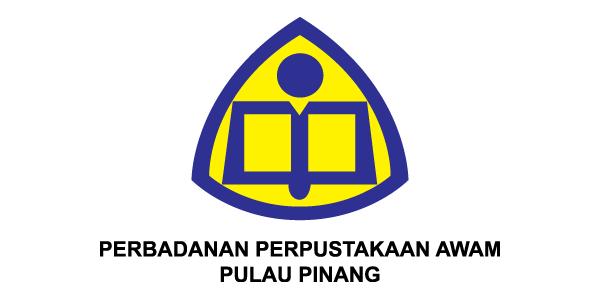 Jawatan Kosong Perbadanan Perpustakaan Awam Pulau Pinang Iklan Jawatan Kosong